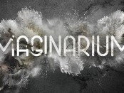 Imaginariumfeatured