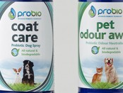 probio pet productsfeatured