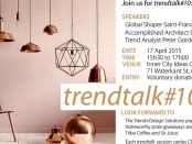 trendtalk_lowfeatured