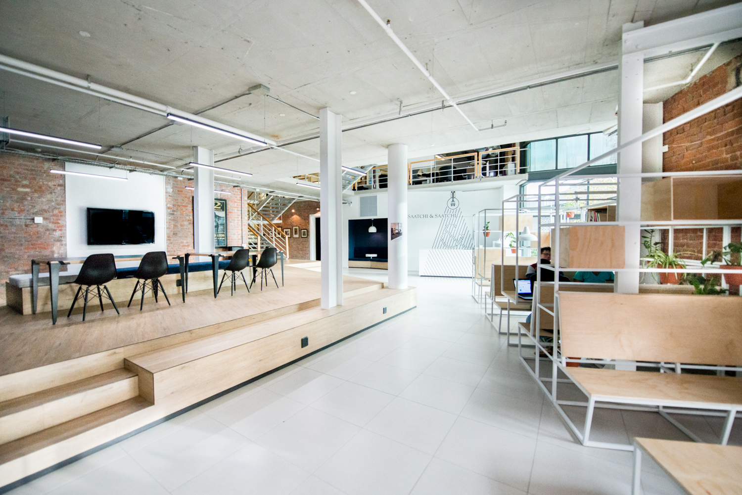 architecture simple office room dsc5225 inhouse brand architects bring striking simple modern