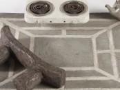 PPC Inventive Cement
