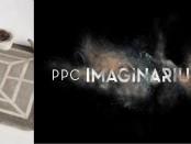 PPC Sculpture