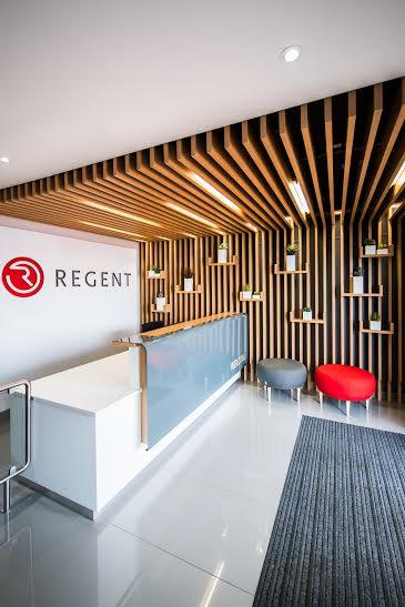 Regent 1