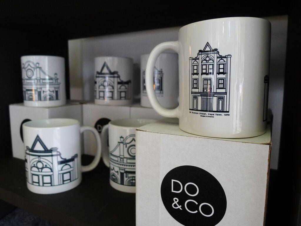 Do & Co 4