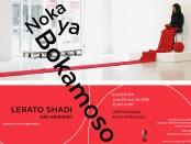 Noka-Ya-Bokamoso-a_Lerato-Shadi