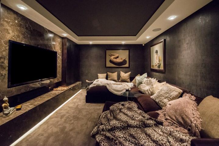 Luxurious Clifton Apartment  (12)
