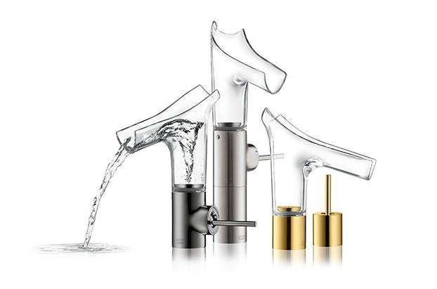 axor-starck-basin-mixers