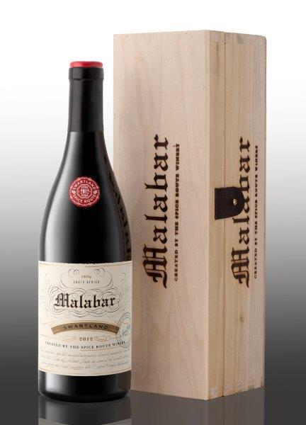 sr-malabar-swartland-2012-box-lr
