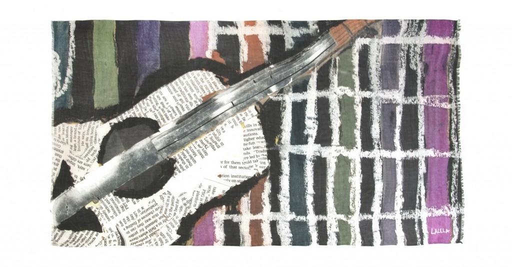 22263-guitar-wool-silk-cashmere
