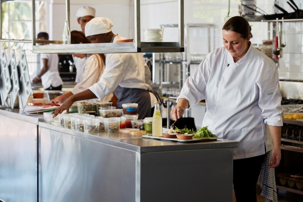chefs-jenny-ward-by-justin-patrick