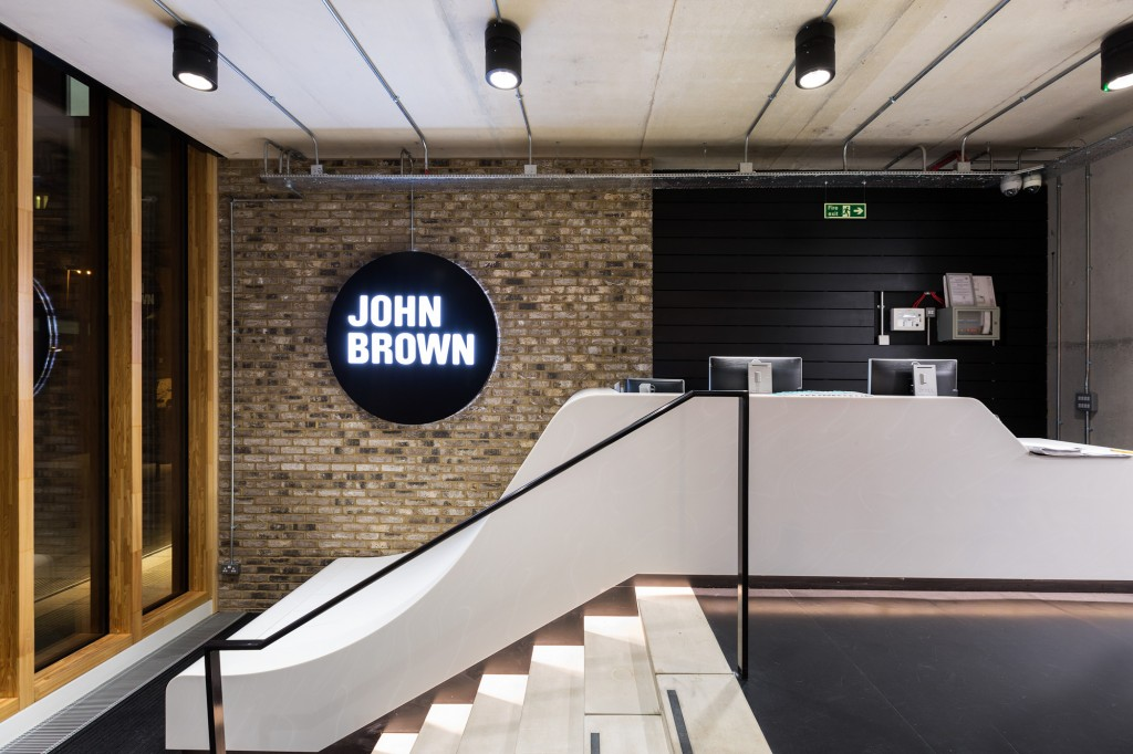 john-brown-media-london-6