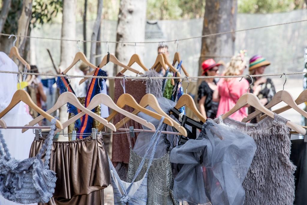 concept-store-fashion-3
