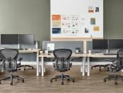 hm-aeron-office
