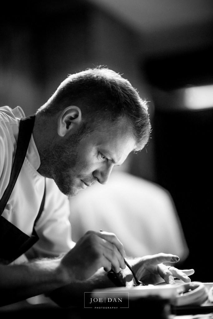 GFWS 2017 - Chef Jan Hendrik van de Westhuizen 02