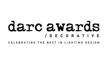 Lighting-Inspiration.com_DARC-Awards-2016_Decorative