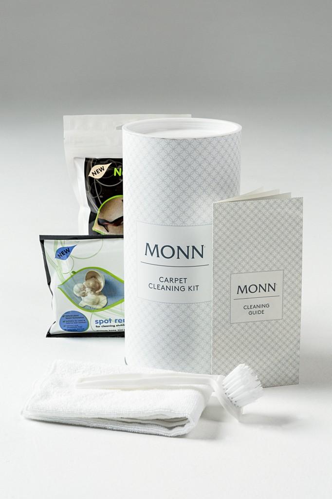 MONN-239