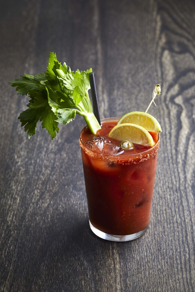 Mulberry & Prince Bloody Mary (1)
