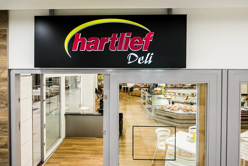 Hartlief Deli (1)