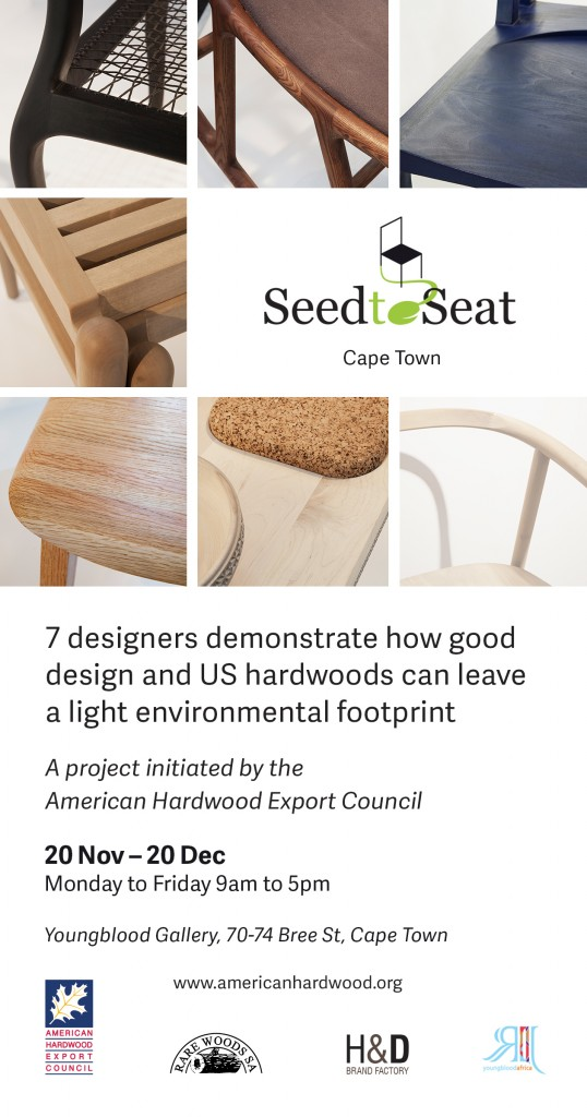 SEED2SEAT_INVITE_GENERAL - Approved