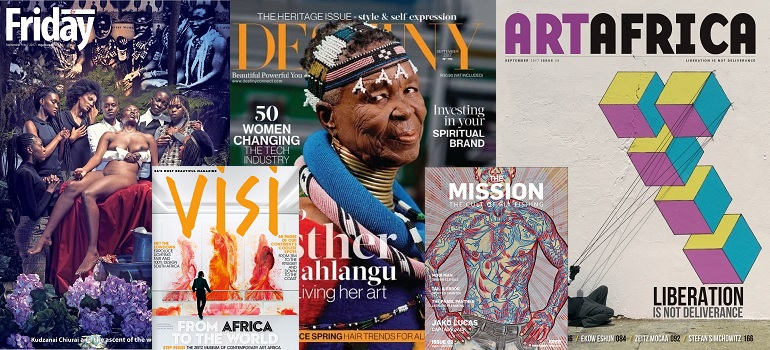 MarkLives-Cover-Stories-Top-5-South-African-commercial-2017-all-five-alternative