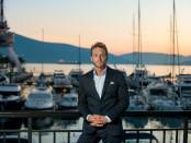 Matt Morley Porto Montenegro profile photo