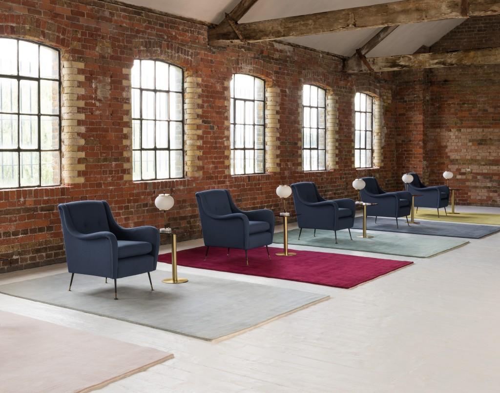 TRC_FB_Group Shot Furniture_Landscape_CROP