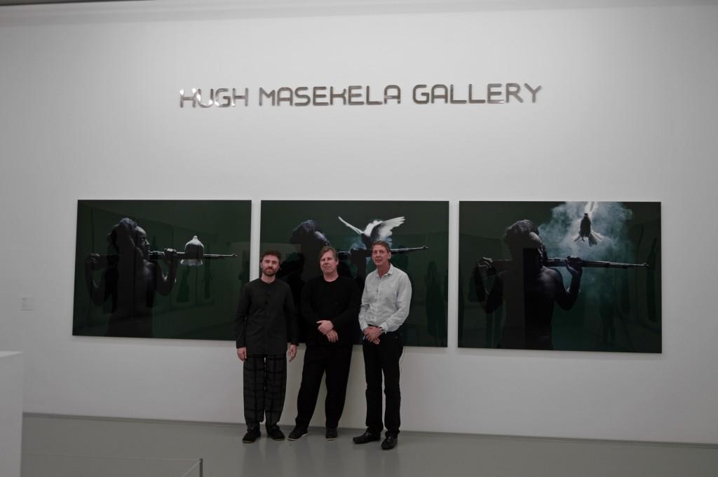 2018_L02_PC Gallery 15_Hugh Masekela Gallery unveiling_005