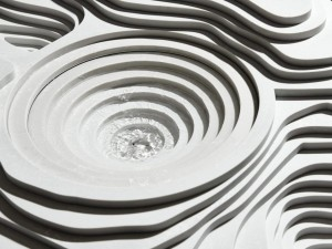 Altered-States-Water-Kitchen-Island-Close-Up-Image-by-Alex-Lukey-1024x683