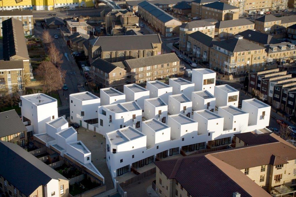 DonnybrookQuarter2_Peter Barber Architects_photo credit Morley von Sternberg
