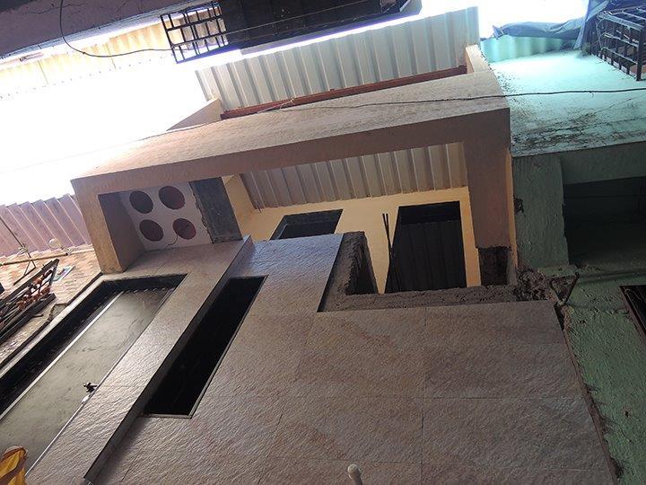 URBz Pilot House1_SameepPadora