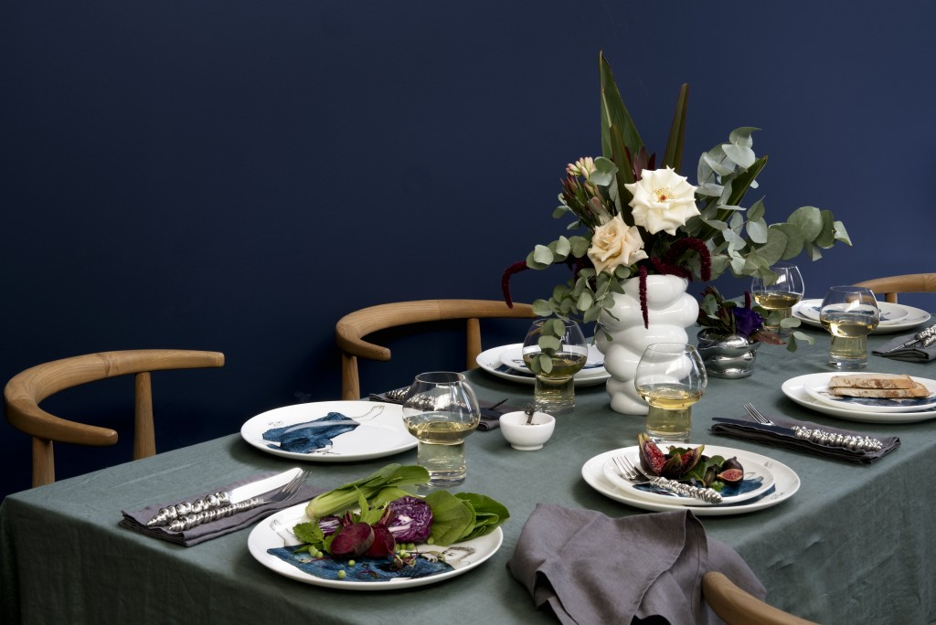 CB18_Blue Table Setting Wide-min