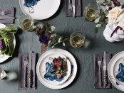 CB18_Table Setting_Top View-min