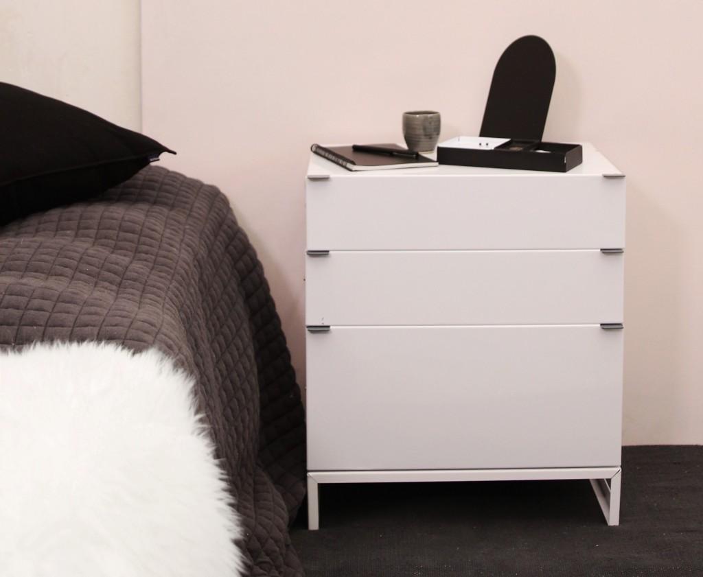 Joon Bedside cabinet