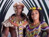 Senzo Ntuli - photo credit (6)