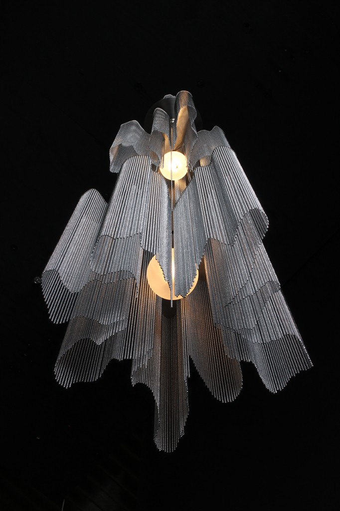willowlampA Peal-3