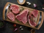 Steak Cuts_ The Hussar Grill