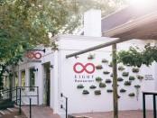 Spier - Eight restaurant (LR)