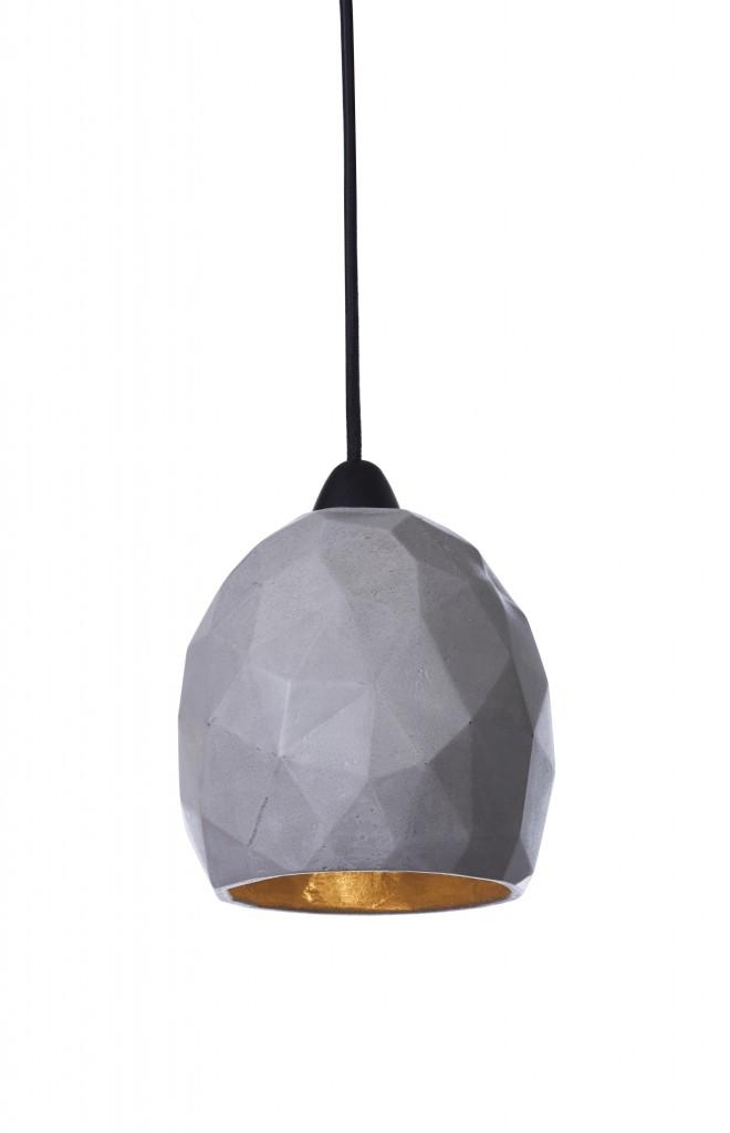 PPC_Imaginarium_Industrial Design Runner Up_Jon-Peer Bouwer_ Lime Light