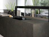 Valcucine - Ceramic finishes - 02