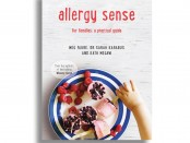 Allergy Sense (1)