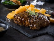 Ribeye Steak 7 LR copy