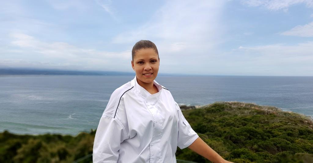 TP Kaylinn Shabalala Executive Chef 001