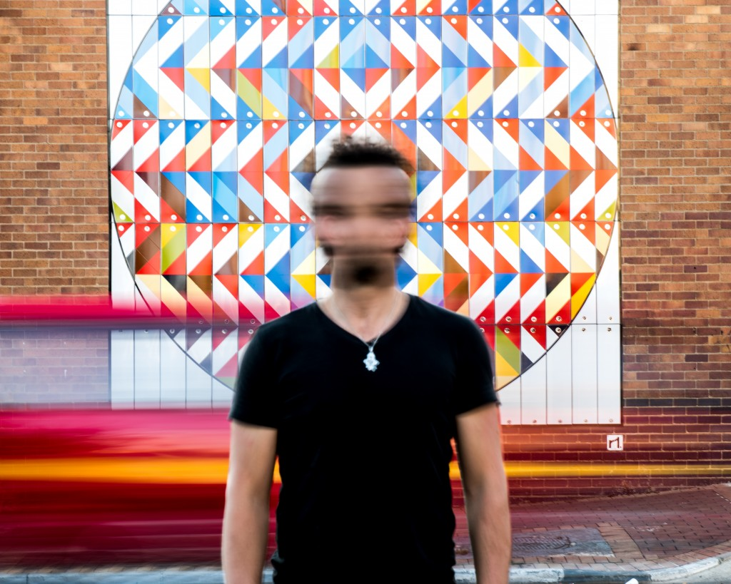 r1. portrait 3