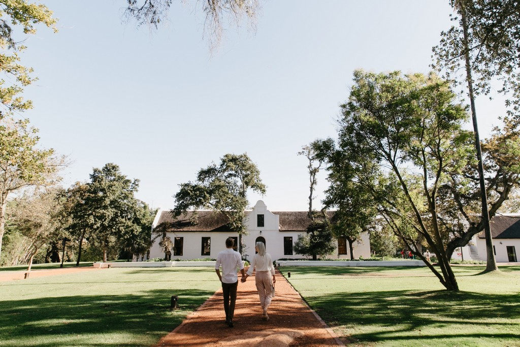 Heritage Day at Spier 01 (MR)