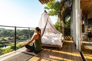Wellness _ Singita Lebombo Lodge _ Singita Kruger National Park _ Ross Couper 3