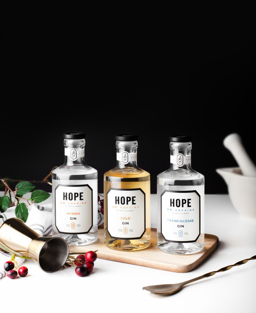 201811_Hope on Hopkins_Christmas Gin Gift Pack-4 (1) (1)