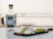 HOPE Distillery_Mixology