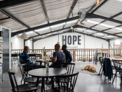 Hope Tasting Room - credit Kate McLuckie (95)