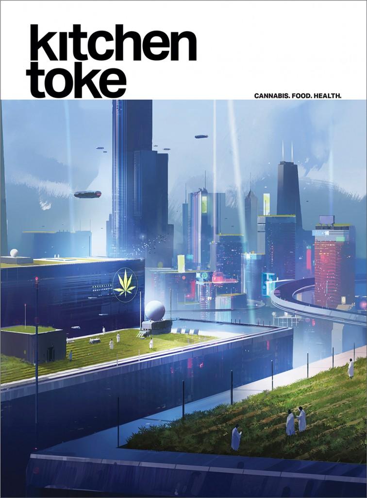 KushKushKitchenTokeMagazine