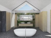 Maison Verte_MasterBathroom lowres (1)